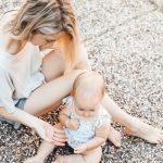 Tips voor meer tijd voor jezelf als moeder | #me-time