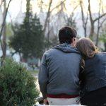 Column: Kim (30) is tot de conclusie gekomen dat deze relatie niet meer voor haar werkt