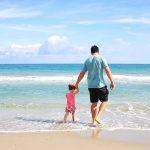 Onderzoek: Dit verklaart waarom ouders sneller moe worden dan hun kinderen