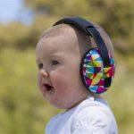 Onderzoek: We onderschatten het gehoor van kinderen
