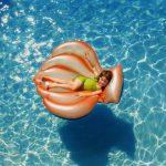 5 tips voor een ontspannen vakantie met kinderen