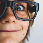 5 redenen waarom je kind niet luistert