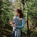 Op deze leeftijd worden vrouwen voor het eerst moeder in de wereld