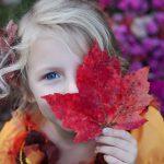 De leukste evenementen voor kinderen in oktober