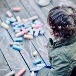 Kosten kinderopvang gaan flink omhoog