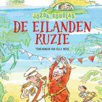 Kinderboekenweek: Gratis kinderboek bij 10,- aan kinderboeken bij Bol.com