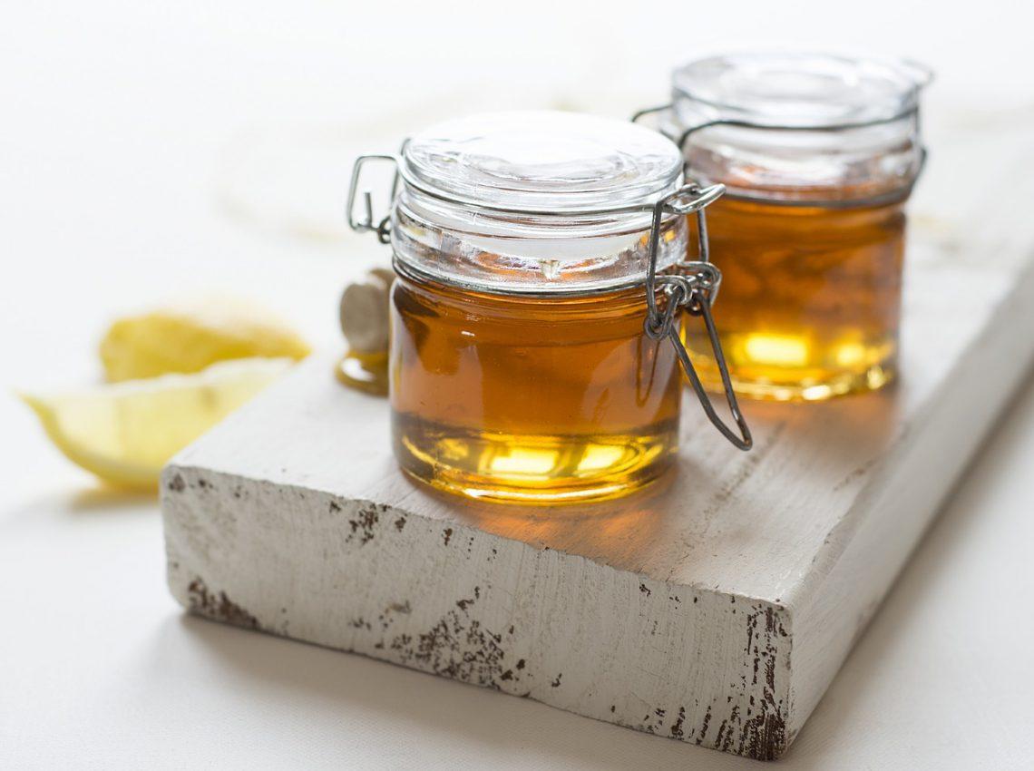 honing gevaarlijk voor baby's