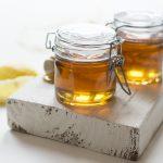 Waarom is honing gevaarlijk voor baby's?