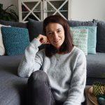 Achter de schermen bij Mamapraatjes | Jaaroverzicht #1