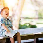 5 signalen voor het syndroom van Asperger bij je kind