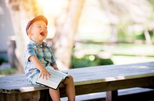 signalen syndroom van asperger bij je kind