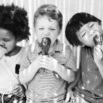 Je kind gezonder laten snoepen met deze tips