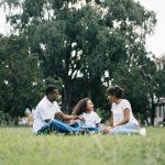 57 vragen om je kind (nog) beter te leren kennen