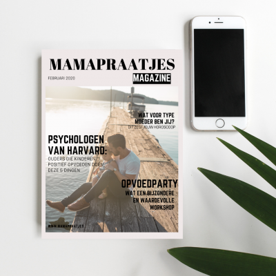 cover mamapraatjes